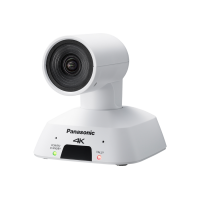 PTZ-камера Panasonic  AW-UE4