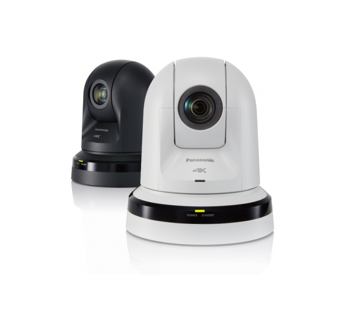 PTZ-камера Panasonic  AW-UE70