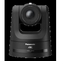 PTZ-камера Panasonic AW-UE100