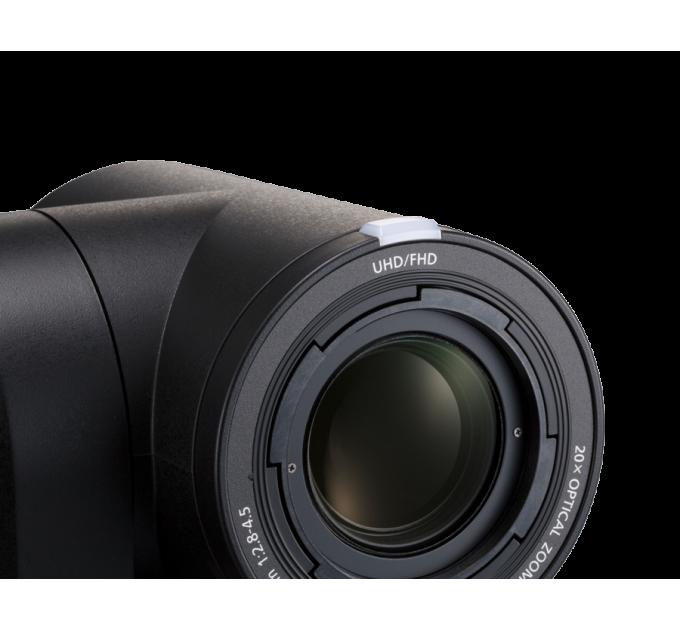 PTZ-камера Panasonic AW-UE150