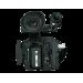 Камкодер P2 PanasonicAJ-PX270EN8