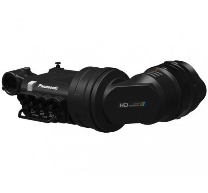 HD-видоискатель Panasonic AJ-CVF50G