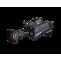 Вещательная студийная HD-камера Panasonic AK-HC5000