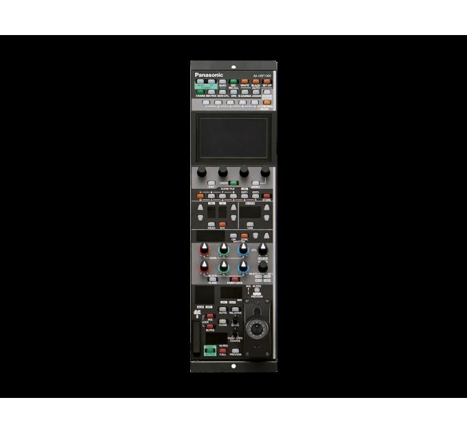 Панель дистанционного управления Panasonic AK-HRP1000GJ