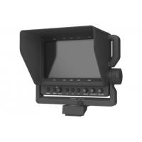 Студийный видоискаитель Panasonic AK-HVF75