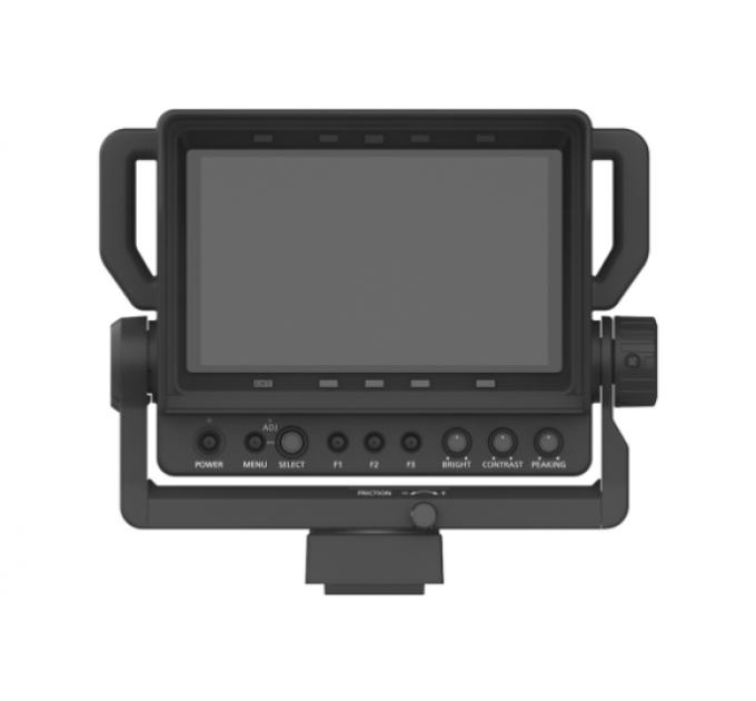 Студийный видоискатель Panasonic AK-HVF75