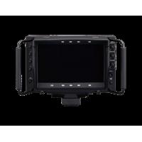 Студийный видоискаитель Panasoniс AK-HVF100GJ
