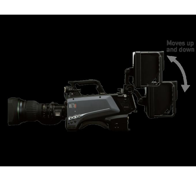 Студийный видоискатель Panasoniс AK-HVF100GJ